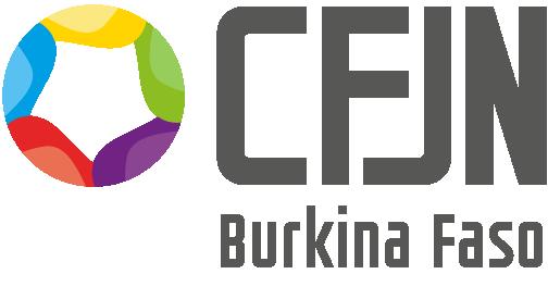 Cellule Femmes, jeunes et normalisation Burkina